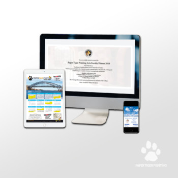 E-invitations