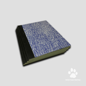 NCR Carbonless Books/Pads