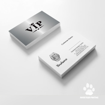 Paper Tiger Printing